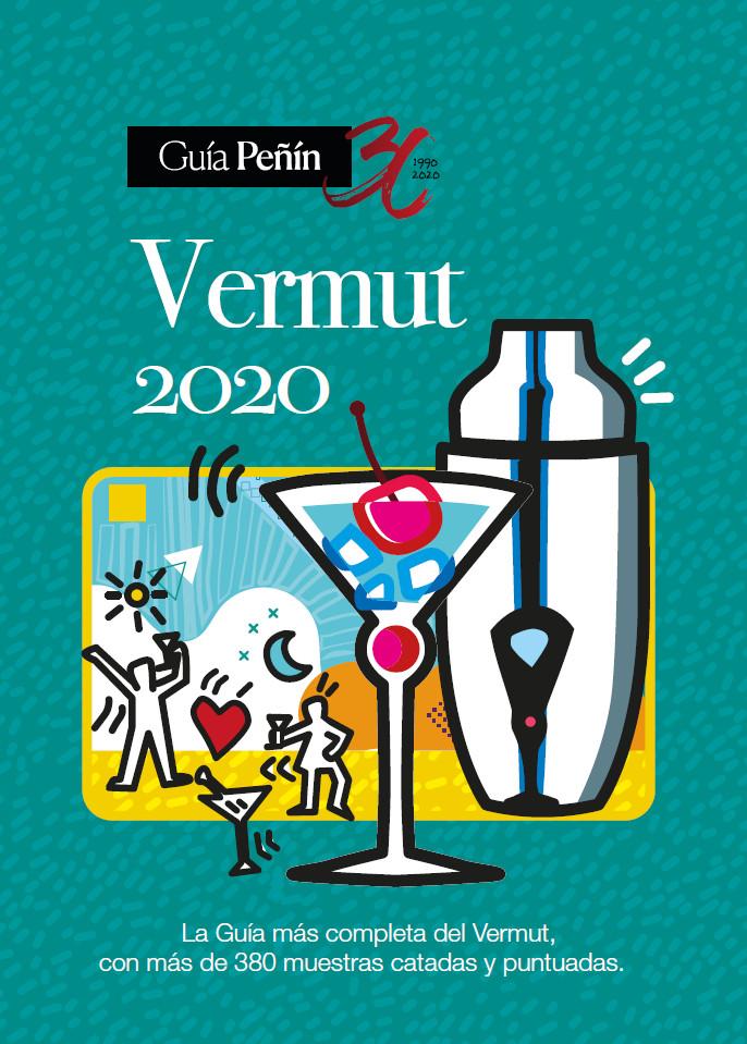 vermut 2020